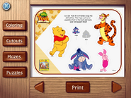 272074-playhouse-disney-s-the-book-of-pooh-a-story-without-a-tail