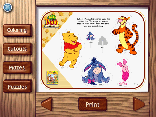 File:272074-playhouse-disney-s-the-book-of-pooh-a-story-without-a-tail.png