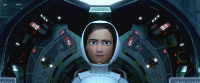 File:AbigailCallaghan2-BH6.png