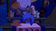 Aladdin-disneyscreencaps.com-118