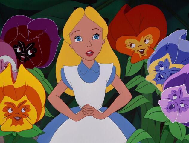 File:Alice-in-wonderland-disneyscreencaps.com-3341.jpg