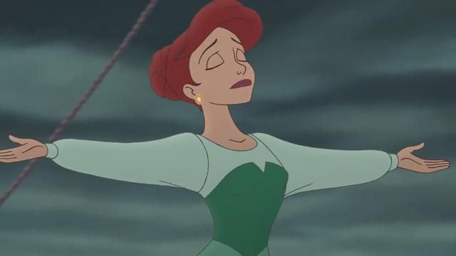 File:Ariel before transformation in mermaid.png