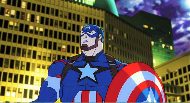 File:Captain America AUR 93.png