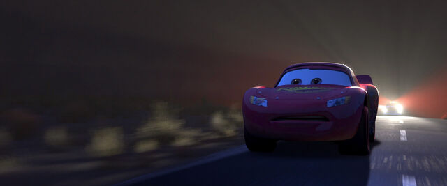 File:Cars-disneyscreencaps.com-2928.jpg