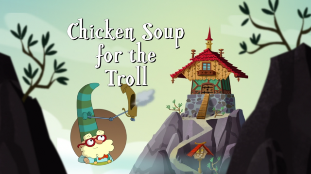 File:Chicken Soup for the Troll.png