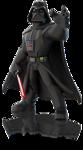 Darth Vader DI Render Alternate