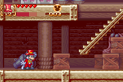 File:Disney's Magical Quest 3 Starring Mickey and Donald Screenshot 5.png