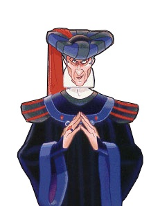 File:Disney Judge Claude Frollo.jpg