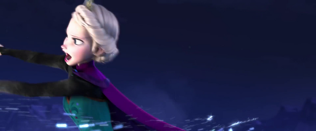 File:Elsa's Secret Power.png