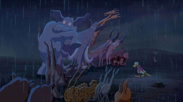File:Fantasia-disneyscreencaps com-6538.jpg