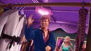 Freak-Out-Ken-and-Barbie-toy-story-3-32