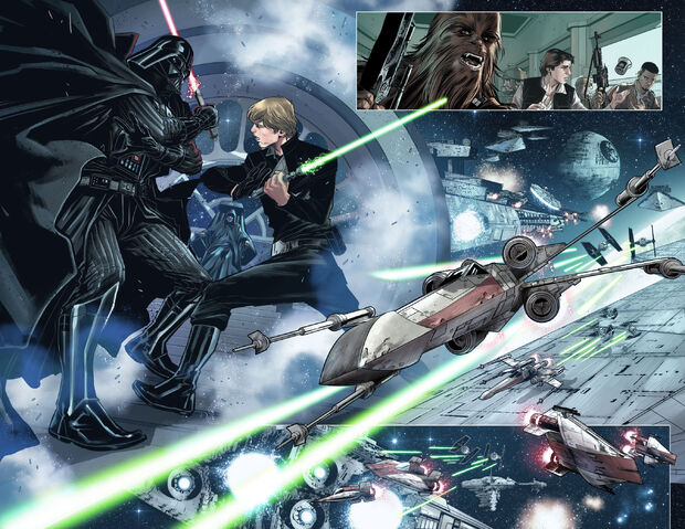File:Journey to Star Wars The Force Awakens Shattered Empire Preview 1.jpg