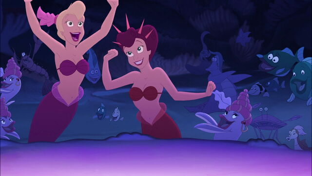 File:Little-mermaid3-disneyscreencaps.com-4089.jpg