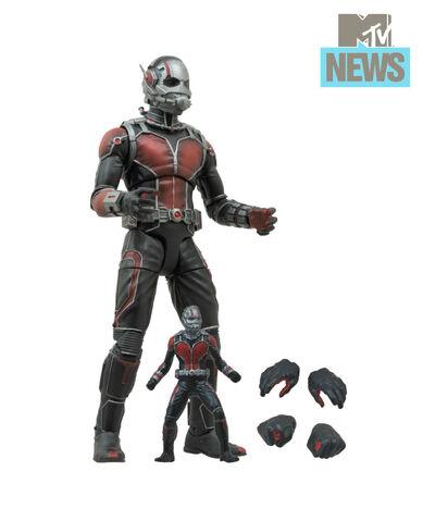 File:MTV Ant-Man Figurine.jpg