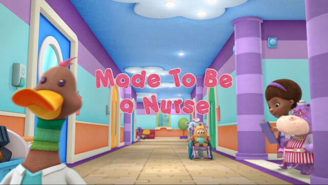 File:Made to be a nurse title.jpg