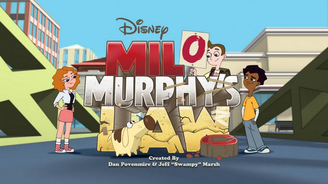 Tập tin:Milo Murphy's Law title.png