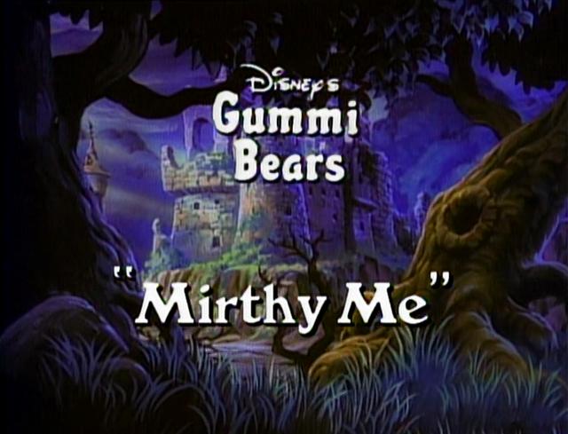 File:Mirthy Me Gummi Bears.png