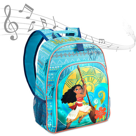 File:Moana Musical Backpack - Personalizable.jpg