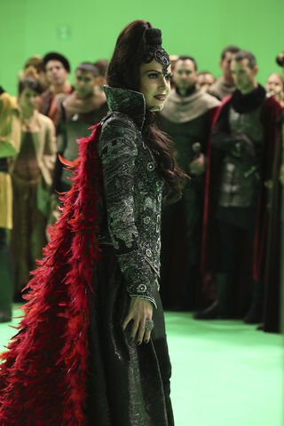 File:Once Upon a Time - 6x10 - Wish You Were Here - Production Images 12.jpg