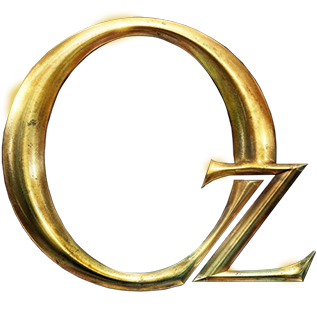File:Oz Logo.png