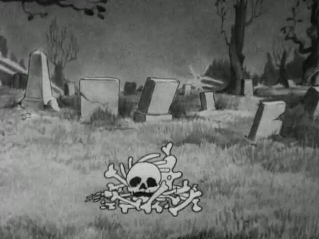 File:Pile of bones.jpg