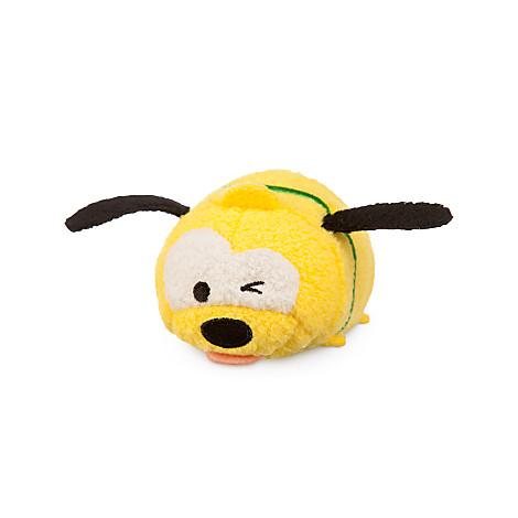 File:Pluto Wink Tsum Tsum Mini.jpg