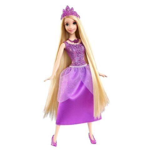 File:Rapunzel Sparkling Doll.jpg