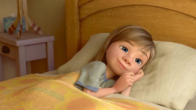 File:Riley in Bed.jpg