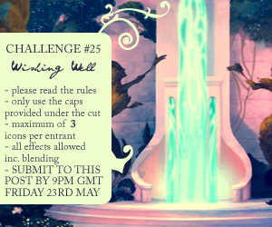 File:Rulesbannerchallenge25.png
