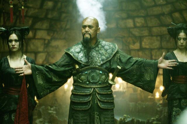 File:Sao Feng Armor.jpg
