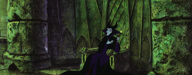 File:Sleeping-beauty-disneyscreencaps.com-1811.jpg