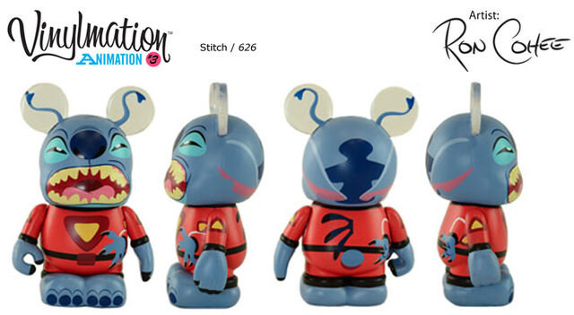 File:Stitch-vinylmation.jpg