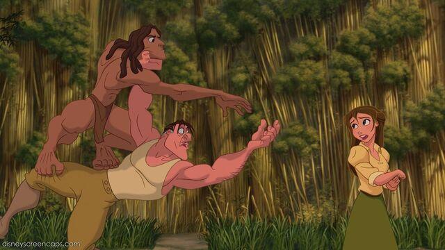 File:Tarzan-disneyscreencaps.com-5521.jpg