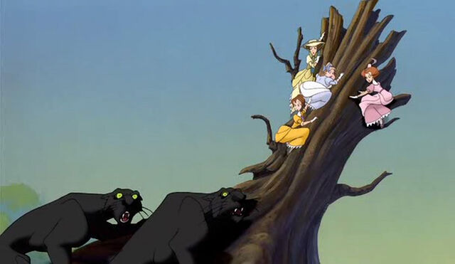File:Tarzan-jane-disneyscreencaps.com-1522.jpg