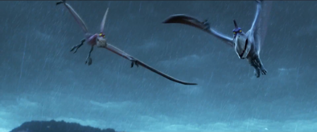 File:The Good Dinosaur 35.png