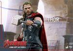 Thor AOU Hot Toys 02
