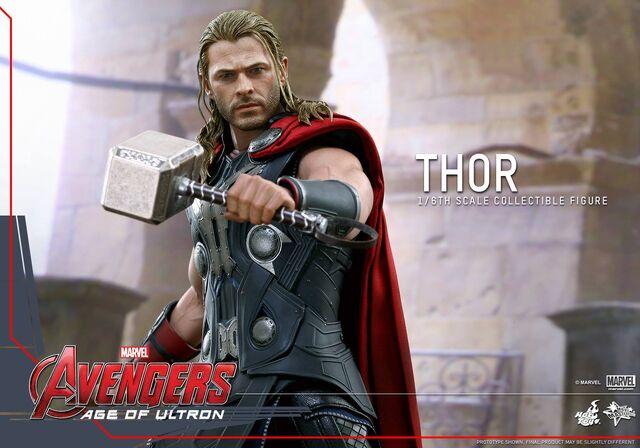 File:Thor AOU Hot Toys 02.jpg