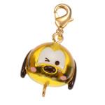 File:Tsum Tsum Charm Pluto.jpg