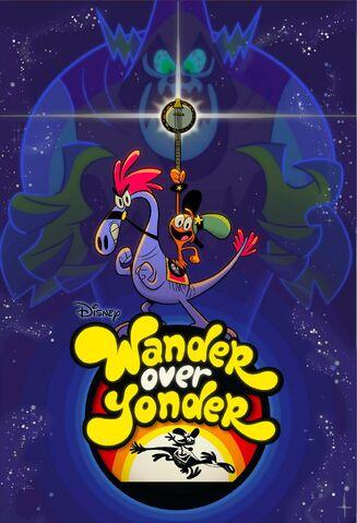 File:Wander over Yonder poster.jpg