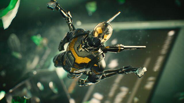 File:Ant-Man (film) 126.jpg