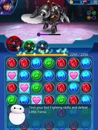 Big-Hero-6-Bot-Fight-game