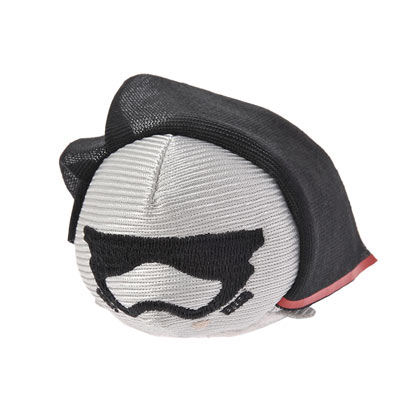 File:Captain Phasma Tsum Tsum Mini.jpg