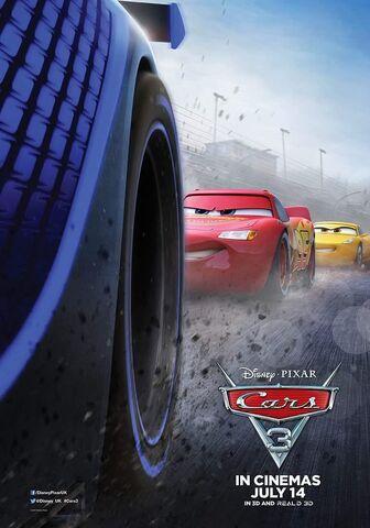 File:Cars 3 poster 2.jpg