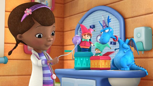 File:DOCMCSTUFFINS Out of the Box.jpg