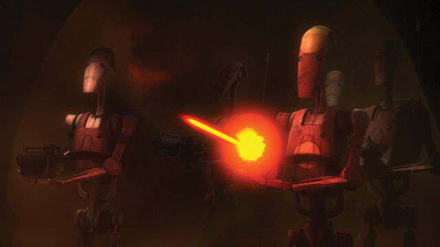 File:Ghosts of Geonosis 28.jpeg