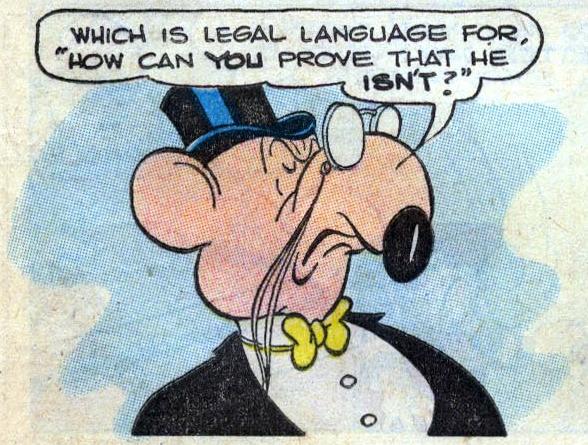 File:Lawyer sharky.jpg