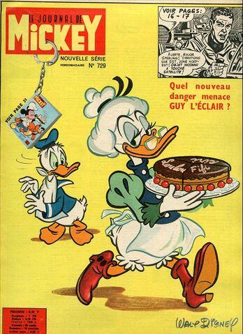 File:Le journal de mickey 729.jpg