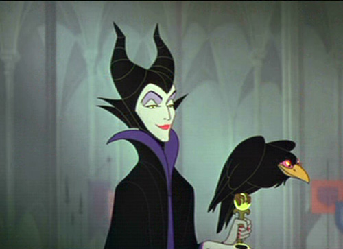 File:Maleficent is mean.jpg