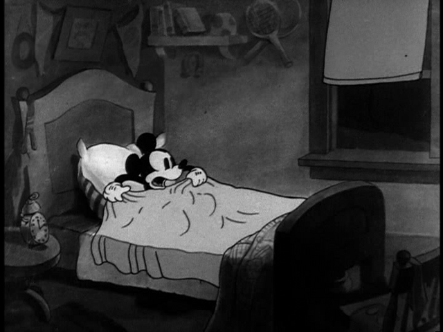File:Mickey waking up.png