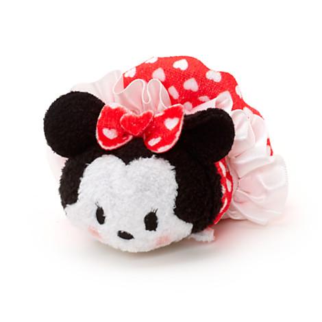 File:Minnie Mouse Valentine Tsum Tsum 3.jpg